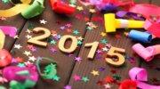 Новий Рік у чарівній Празі