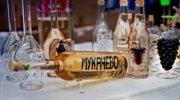 20й Фестиваль Червене вино в Мукачево + сыры, Термал