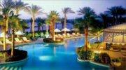 Отдохните в Египте!
