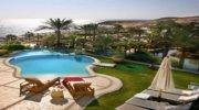 В солнечный Египет Шарм-Эль-Шейх и Хургада