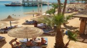 В сонячний Єгипет