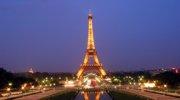 Неймовірно низькі   ціни  – на тури Європою(для власників візи)