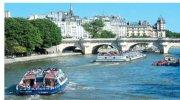 Невероятные скидки для владельцев Виз на туры по Европе.