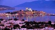 Найдешевші ціни в Туреччину на 5*