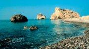 Гарячий Кіпр –пляжний  відпочинок на 7 ночей