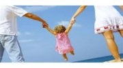 ЧУДОВА ПРОПОЗИЦІЯ: ТУРЕЧЧИНА ДЛЯ 2 ДОРОСЛИХ + 1 ДИТИНА