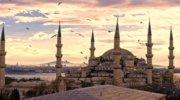 Дешево у Туреччину