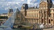 Скидка тур в Париж -  владельцам Виз