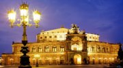 Акційний тур: Міcтами: Дрезден та Прага