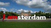 Сказочный дуэт Амстердам + Париж  + Берлин и Прага