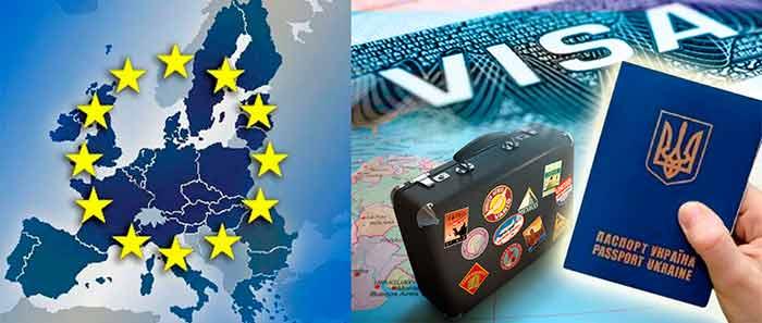 Как сделать польскую туристическую визу