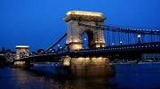 ГОРИТЬ ТУР - Будапешт та Відень!
