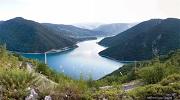 Черногория -11дней На море