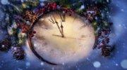 Подборка новогодних туров - по акционным ценам