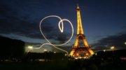 Акция ко дню Влюбленных: Туры по Европе - Двое по цене одного