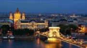 Горит тур в Краков, Прага, Вена, Будапешт - без ночных переездов