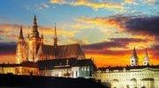 Поспешите: горит тур на 2 дня в Прагу!