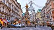В Будапешт и Вену по супер цене