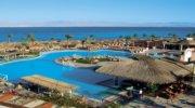 Єгипет: комфортний відпочинок - низькі ціни
