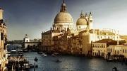 Романтична Венеція