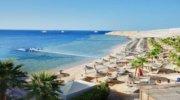 Египет - праздник 8 марта на море