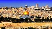 Пасхальний тур ІЗРАЇЛЬ
