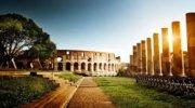 Самые дешевые Цена в РИМ