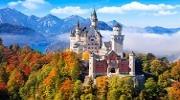 Бавария и не только!
