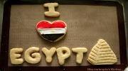 Майский отпуск В ЕГИПТЕ