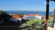 Греция! Отдых на море + паломничество - Урануполи, Салоники, Метеоры, Афон