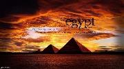 Єгипет зі Львова