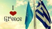 10 ночей в Греции - Автобусом из Львова
