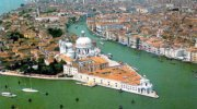 Волшебная Венеция + озеро Гарда
