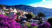 Снижена цена на тур: Каталонский экспресс на 8 дней