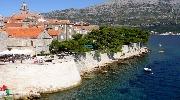 Знижено ціну на тур в Хорватію