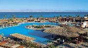 Хороші готелі: Єгипет на 11 ночей