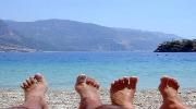 Турция - хорошие 4 * отели