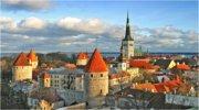 Супер цена! Тур по городам Балтийского моря: Стокгольм, Рига, Юрмала ..