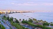Сказочный Кипр - Вылет из Киева на 7 ночей