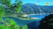 В Турцию на море