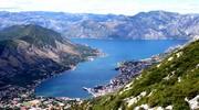 Выгодные предложения в Черногорию с завтраками, обедами и ужинами