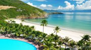 Горящий тур Испания - с отдыхом на море