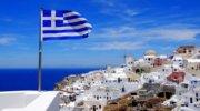 Музика прибою – 5 ночей на узбережжі Егейського моря!!!