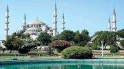 Качественный отдых - хорошие отели Турция
