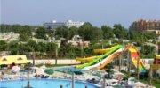 Турция - цены отеле 5 *