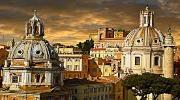 САМЫЙ ДЕШЕВЫЙ ТУР В РИМ  БУДАПЕШТ + РИМ + ВЕНЕЦИЯ