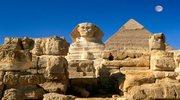Египет - дешевые цены
