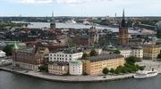 Стокгольм, Рига, Юрмала по эконом цене.