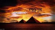 Египет - Шарм на 7 ночей