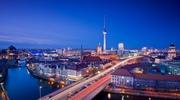 Горячее предложение: Тур в Амстердам